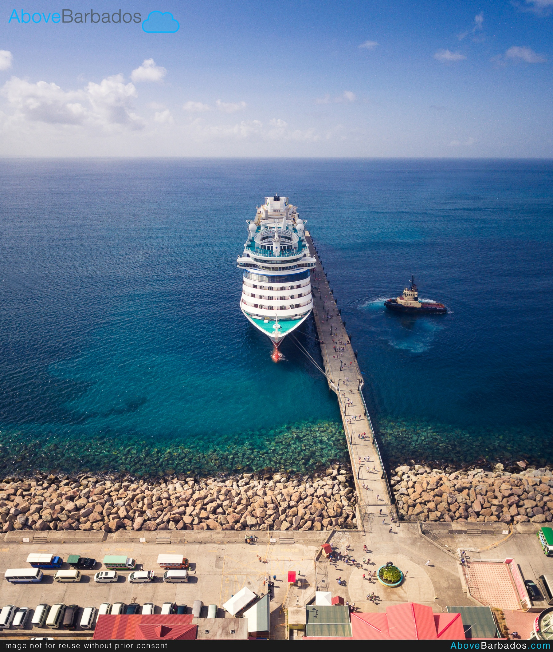 Who Flies To St Kitts: Saint Kitts Aerial Video And Photography By Drone